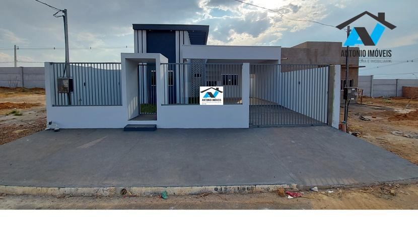 Cod. 010 – Casa no Buritis 5